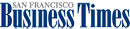 Ayasdi Wins 2013 San Francisco Business Times Tech & Innovation Award