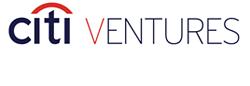 logo Citi Ventures