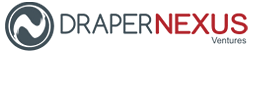 logo DraperNexus