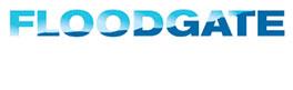 logo FLOODGATE