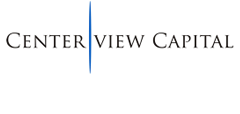 logo Centerview Capital
