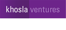 logo Khosla Ventures
