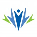 logo-intermountain-healthcare